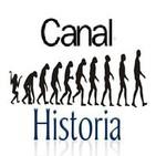 Trapera de la Historia (Historia de Canarias)