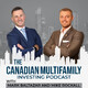 Deconstructing Matt McKeever's Growing Multifamily Portfolio