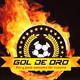 Gol de Oro 1x07 - (120818)