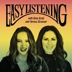"""Easy Listening - Ep.33 - """"Bad Batches And Last Days"""""""