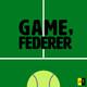 8: Wimbledon 2006