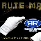 Rute magic