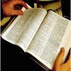 Deuteronomio - versículo por versículo