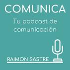 #3 | Un pequeño secreto de la comunicación