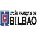 Podcast Radio Lycée Francais Bilbao