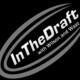 In The Draft Show - NASCAR Richmond Pre-Race Show!