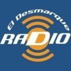 Podcast Directo a la Red