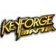 KeyforgeMania 1x03 Edad de la ascensión, Keyforge