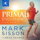 The Primal Endurance Podcast