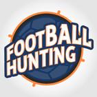Football Hunting