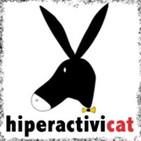 hiperactivicat a les ones - Capítol 14: Especial MUHBA Turó de la Rovira