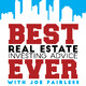 JF1875: Real Estate Titan Educates Us On Development Deals with Erez Cohen