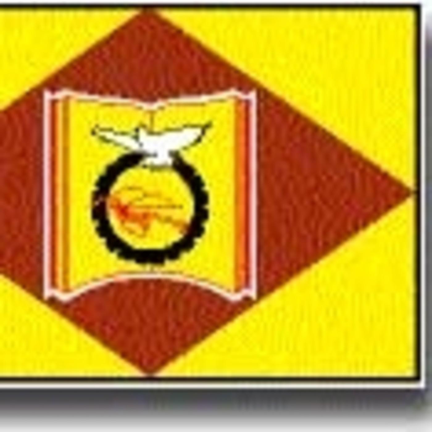 Centralizacion estado, defensa patria