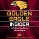 Golden Eagle Insider, Episode 14