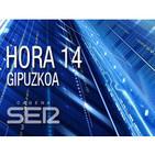 Hora 14 Gipuzkoa | Lunes 17 de febrero de 2014