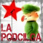 PODCILGA (EL CANAL)