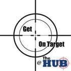 Episode 230 - Get On Target - Glock 21