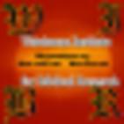 "Apocalypse: Johns Revelation of Jesus Christ Pt4 ""Heavenly Vision"" on Battle Lines | www.warn-usa.com | WIB..."
