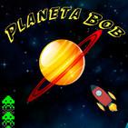 Planeta Bob