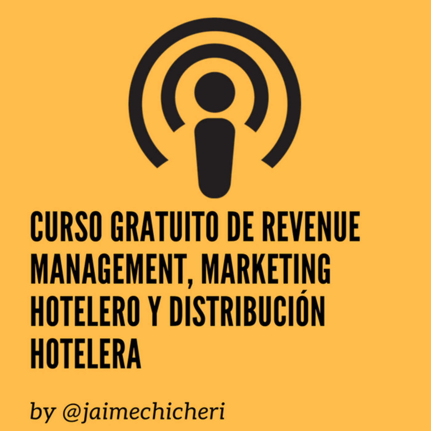 Curso Revenue Management - 15 Fases de gestión y control: Estrategia de Overbooking