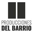 Producciones del Barrio