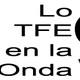 TFEs en las ondas. Episodio 01×03. Los TFEs desde la perspectiva del aprendizaje cooperativo y la construcción colectiva