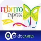 Febrero Express