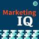 Marketing IQ #13: Fyre Festival, Pabst Milwaukee Brewery + Event Marketing