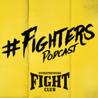 #Fighters