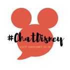 Episode 32 - Top 5 Disney Villains