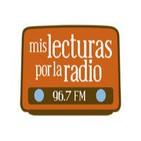 Mis Lecturas por la Radio