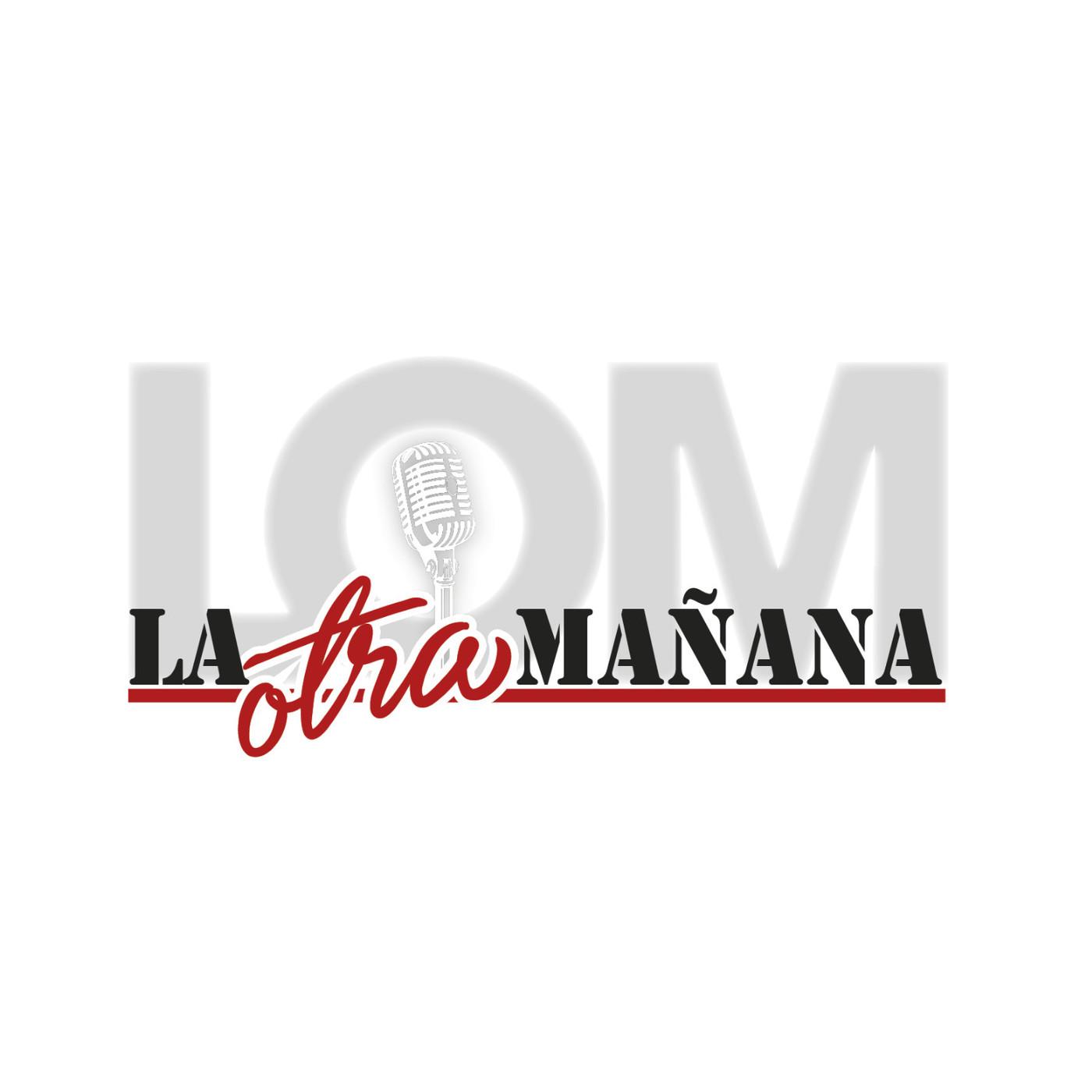 Programa nº 089 de La Otra Mañana @7punto7radio (26-01-18)