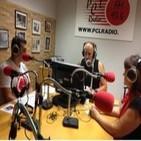 PCLRadio Dragon Blanco
