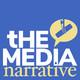 Lede New Orleans: Newsroom Equity