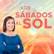 Los Sábados al Sol 1H (01/09/18)