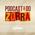 Ep. 38 - Aroeira e Zé Dassilva: entendeu ou quer que eu desenhe?