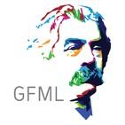 Glas GFML 12