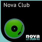 PIU PIU et CAROLE BOINET sont les selectors du Nova Club