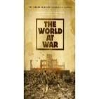 Las Duras Agallas (El Mundo en Guerra) 13/26