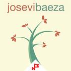 CANNABIS, efectos y CONSECUENCIAS. Con el Dr. Baeza