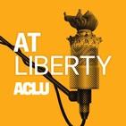 Jill Lepore on the Construction of American Citizenship (Episode 25)