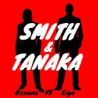 Smith And Tanaka #16
