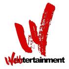 WEBBTERTAINMENT