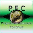 PEC - Programa de Educação Contínua