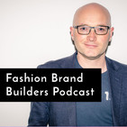 Tribe Building, We Drifters, and Product Development