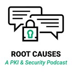 Root Causes 67: Definition of DevOps and DevSecOps