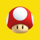 Mundo Nintendo