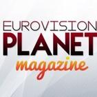 Eurovision Planet