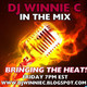Diggin In The Crates Vol 51 - DJ Winnie C