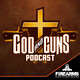 God and Guns 261 – Spring Fever